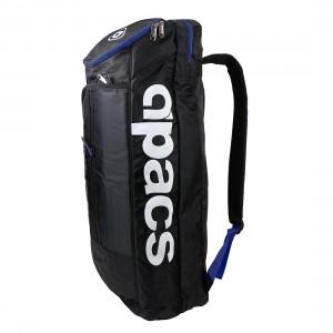 Apacs Full Length Backpack Bag - BK-D3532