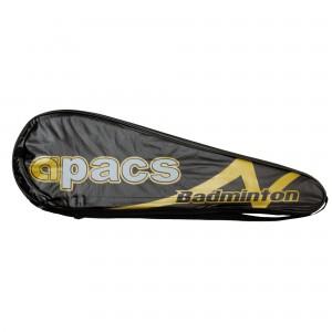 Single Racket Cover