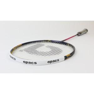 Apacs Racket Frame Protector