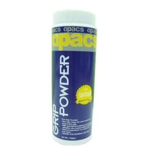 Apacs Grip Powder