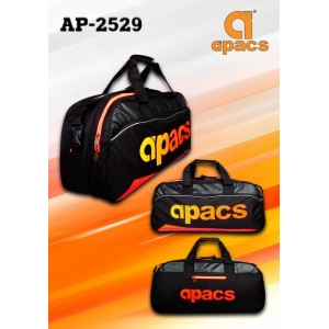 Double Compartment Holdall AP2529
