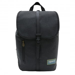Backpack AP319