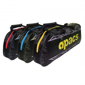 Single Racket Bag AP352