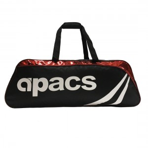 Double Racket Holdall AP356