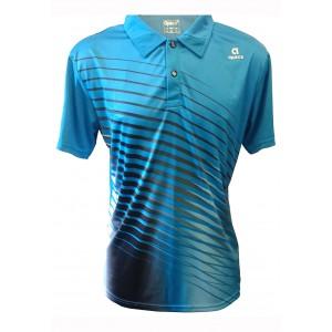 Apacs Dry-Fast T-Shirt (AP6006B)