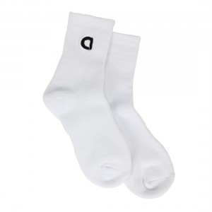 Apacs Ultra Cushioned Socks AP802-KR
