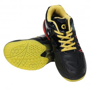 Apacs Pro 772 Badminton Shoe