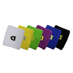 Apacs Wrist Band