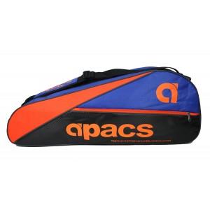 Double Compartment Racket Bag AP607