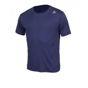 Apacs Dry-Fast T-Shirt (AP5505N)