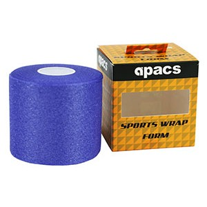 Apacs Foam Underwrap (AP509)