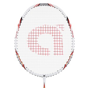Apacs Speed Pro Junior Graphite Racket