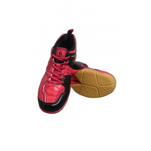 Apacs Pro 906 Cushion Badminton Shoe