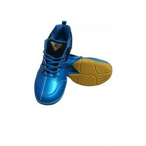 Apacs Pro 908 Cushion Badminton Shoe