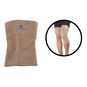 Knee Support W/4Stays A7001