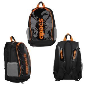 Backpack AP305 ORANGE