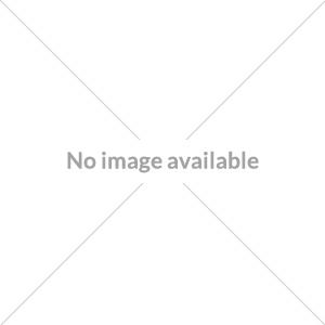 Apacs Kevlar 68 - 10 Metre Set
